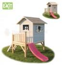 houten_speelhuis